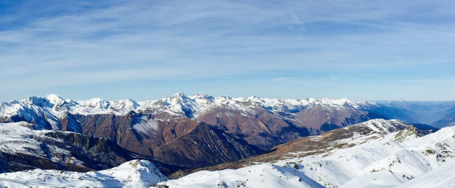 Latest transaction: €5,280,000 Loan for a property in French Alps.