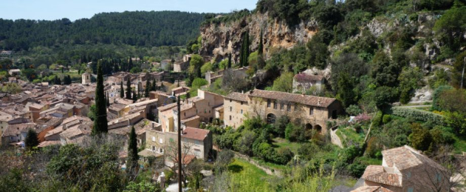 Latest transaction: €390,000 property in the Var