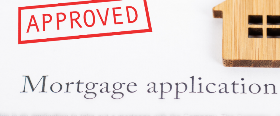 The French mortgage application process