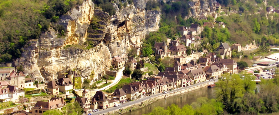Latest transaction: €137,700 mortgage for a property in Dordogne