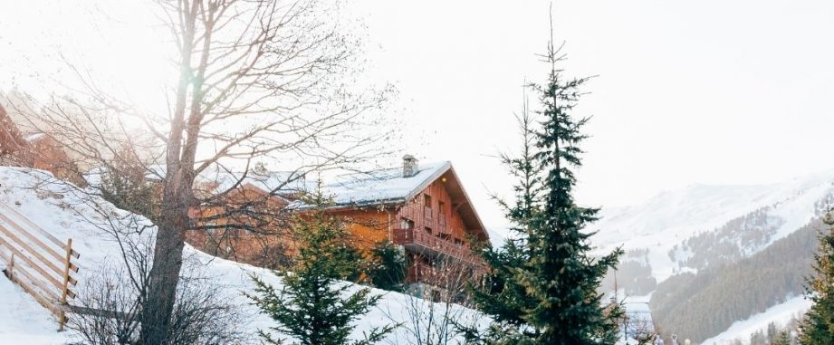 Latest transaction: €1,500,000 mortgage for a property in Meribel